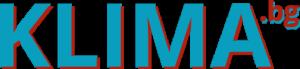 Инверторни Климатици Logo